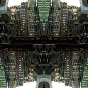 Designphotoart - 42street