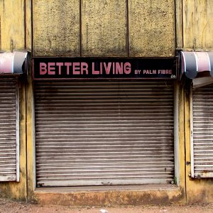 Designphotoart - better-living