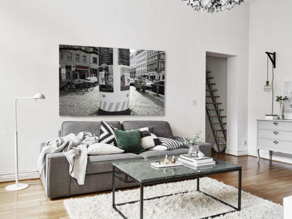 Designphotoart - The poster column
